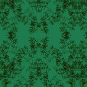 Rgreen_asparagus_shop_thumb