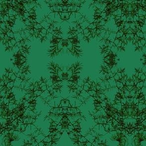 green_asp...
