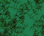 Rgreen_asparagus_thumb
