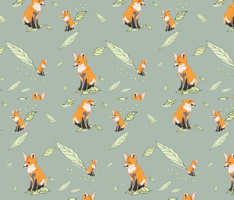 Rrrrrfoxesfabric2_shop_preview