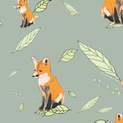 Rrrrrfoxesfabric2_shop_thumb