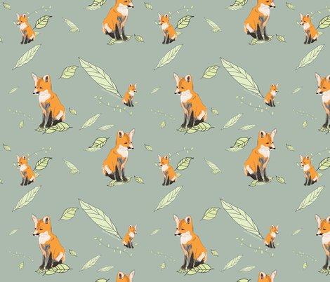 Rrrrrrfoxesfabric2_shop_preview