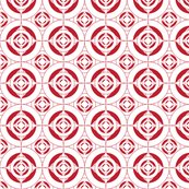 Rred_circle_pattern_shop_thumb