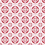 Red_Circle_pattern