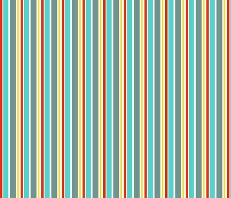 Stripes_shop_preview