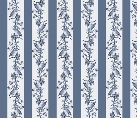 Owl_stripes_2_c_--_dusty_blue_all_over_shop_preview