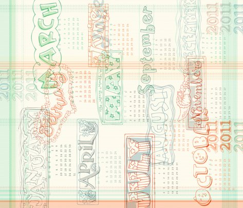 Cathyheckstudio_teatowel2011_fatquarters_shop_preview