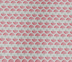 Rwoodland_mushroom_pink_comment_31942_preview