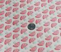 Rwoodland_mushroom_pink_comment_31943_thumb
