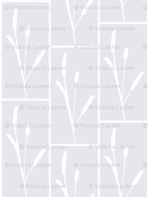 grass_seedhead_background_cut