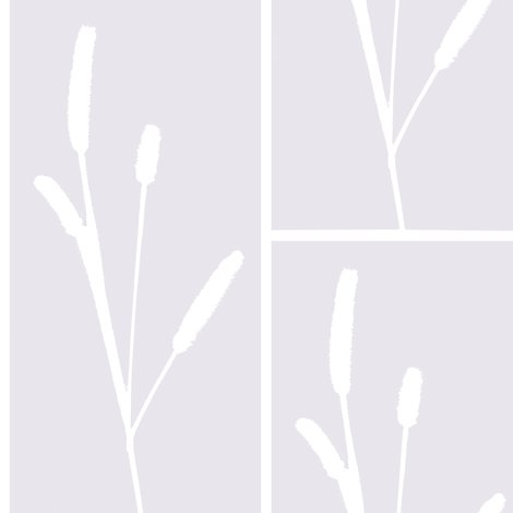 Rrrrrrrrrrrrgrass_seedhead_background_cut_shop_preview