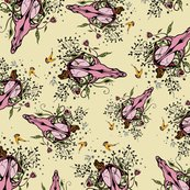 Rrfloralskullspoonflower150res_shop_thumb
