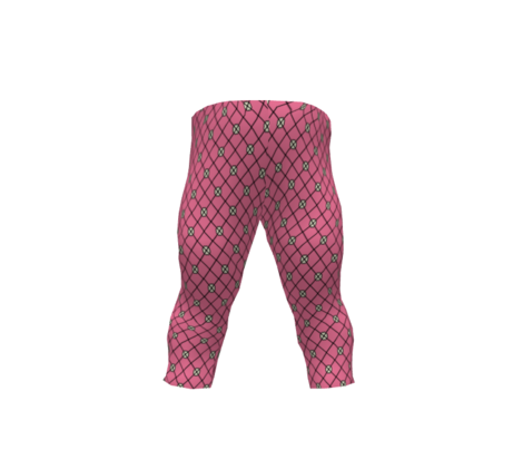 Rrnet_stocking_hearts_-_deep_pink_by_rhondadesigns_comment_687592_preview