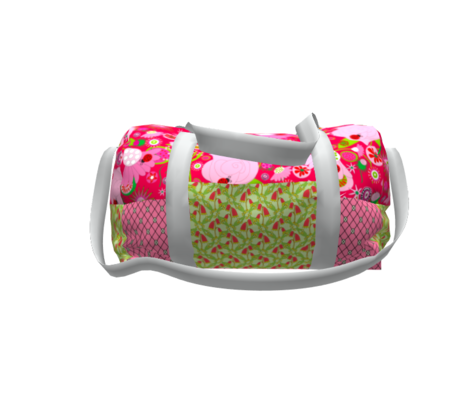 Rrnet_stocking_hearts_-_deep_pink_by_rhondadesigns_comment_722584_preview