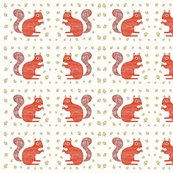 Rspoonsquirrel_shop_thumb