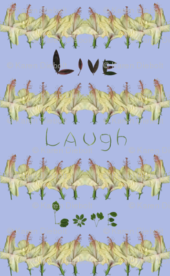 Live_Laugh_Love2