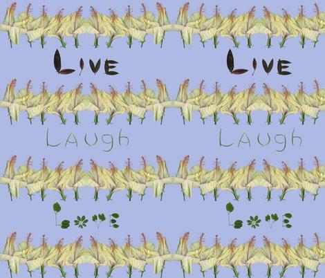 Rlive_laugh_love2_shop_preview