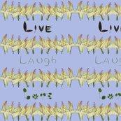 Rlive_laugh_love2_shop_thumb