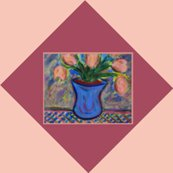 Rrblue_vase_argyle_2_shop_thumb