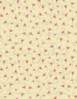 Augury (small birds)