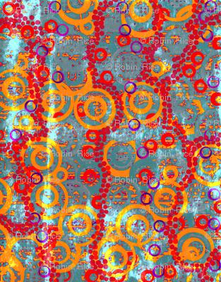 Polka Polka Dots