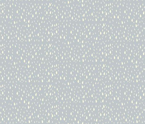rain_on_blue
