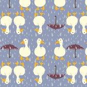 Rrainy_day_ducks_shop_thumb