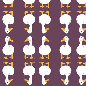 ducks_on_purple