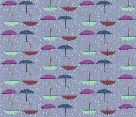 Rrumbrellas_shop_preview