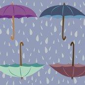 Rrumbrellas_shop_thumb