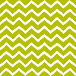 little bird chevron