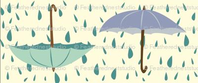 umbrellas2