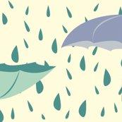 Rumbrellas2_shop_thumb