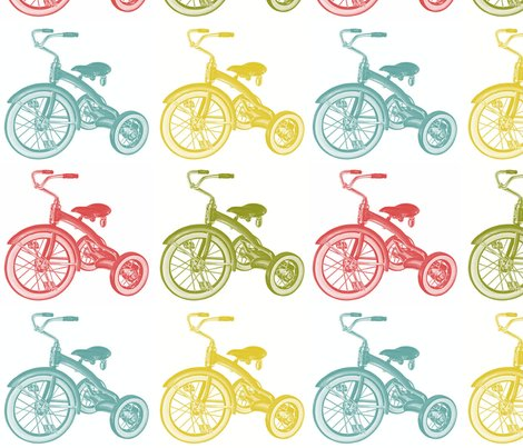Rrbirdfabric_trikes_shop_preview