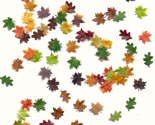 Rwhirling_leaves_ed_thumb