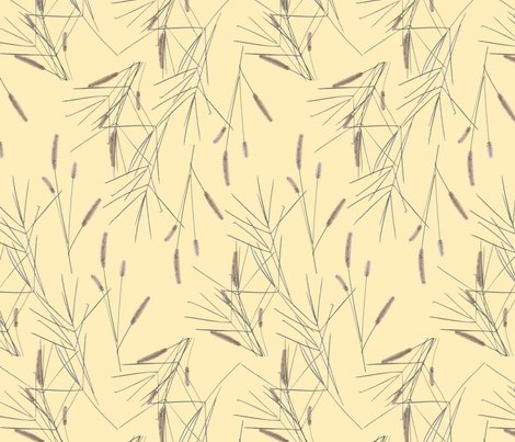 Rrgrasses_partial_merge_and_crop_pale_yellow_back_ground_shop_preview