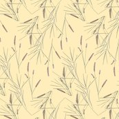 Rrgrasses_partial_merge_and_crop_pale_yellow_back_ground_shop_thumb