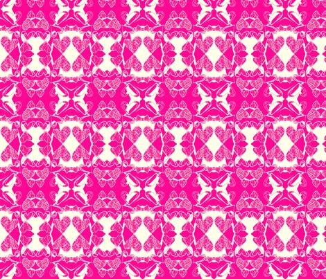 Rrfabric_designs_054_ed_ed_ed_ed_ed_ed_ed_ed_ed_ed_ed_ed_ed_shop_preview