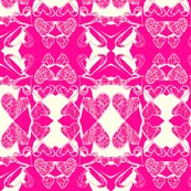 Rrfabric_designs_054_ed_ed_ed_ed_ed_ed_ed_ed_ed_ed_ed_ed_ed_shop_thumb