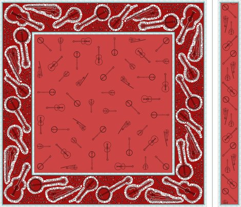 Red_bluegrass_bandana_and_headband_shop_preview