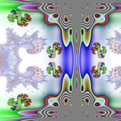 Rrractually_fractually_rainbow_fractals_shop_thumb