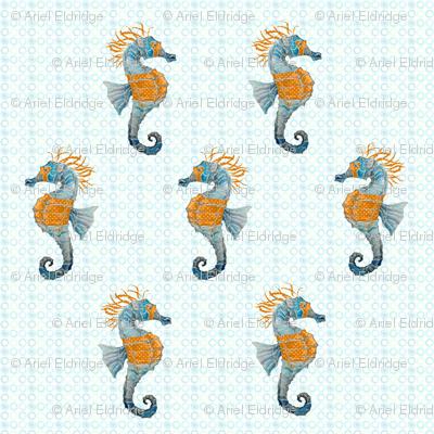 seahorse_fabric_small1