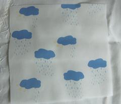 Rrrainy_cloud_sun_cloud_comment_77116_preview