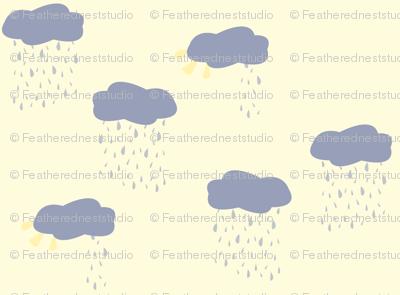 rainy_cloud_sun_cloud