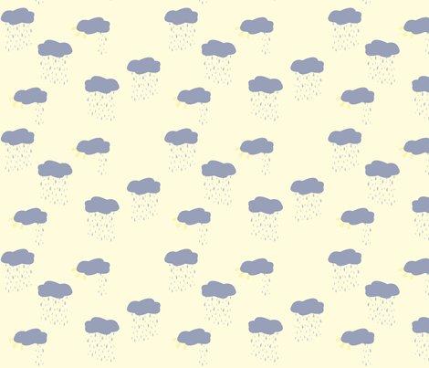 Rrrainy_cloud_sun_cloud_shop_preview