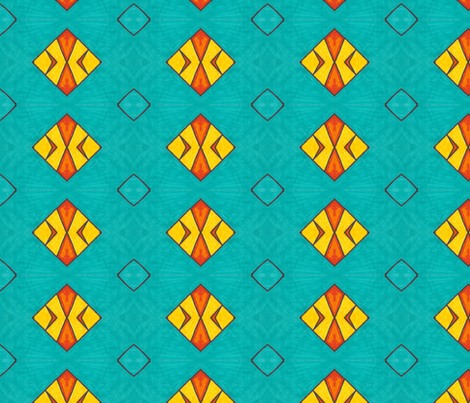 Womens Day-317 fabric by kkitwana on Spoonflower - custom fabric