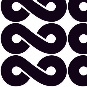SPOON_textile