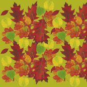 Rrrrrfall_leaves_green_bg_shop_thumb