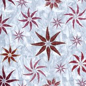 Rrreucalyptus_leaves_shop_thumb