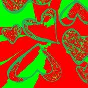 Rfabric_designs_054_ed_ed_ed_ed_ed_ed_ed_ed_ed_ed_ed_ed_shop_thumb